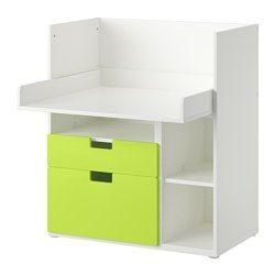 17 best ideas about ikea childrens storage on pinterest - Ikea kinderzimmermobel ...