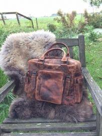 Business bag XL