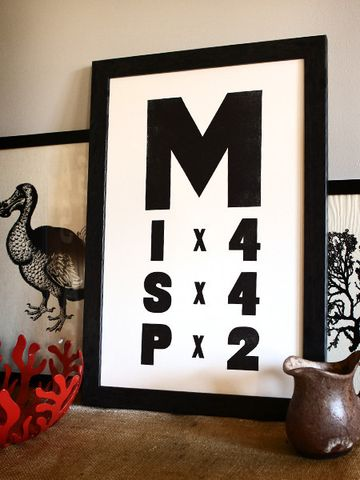 Crooked Letter | My Mississippi | Pinterest