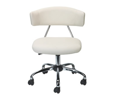 Off white office chair Overstock Brenton Studio Task Chairoffwhite 782 Prospect Chair Office Furniture Home Office Pinterest Brenton Studio Task Chairoffwhite 782 Prospect Chair Office