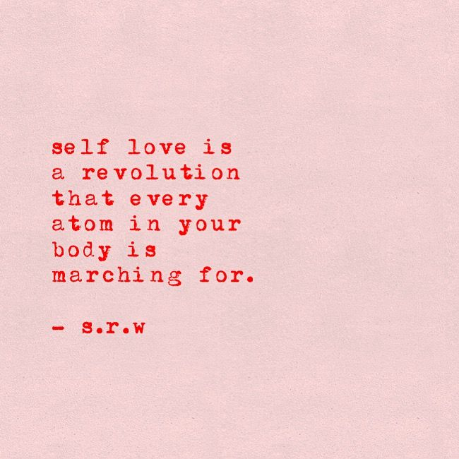 Tattoo Quotes About Self Love: The 25+ Best Self Love Tattoo Ideas On Pinterest