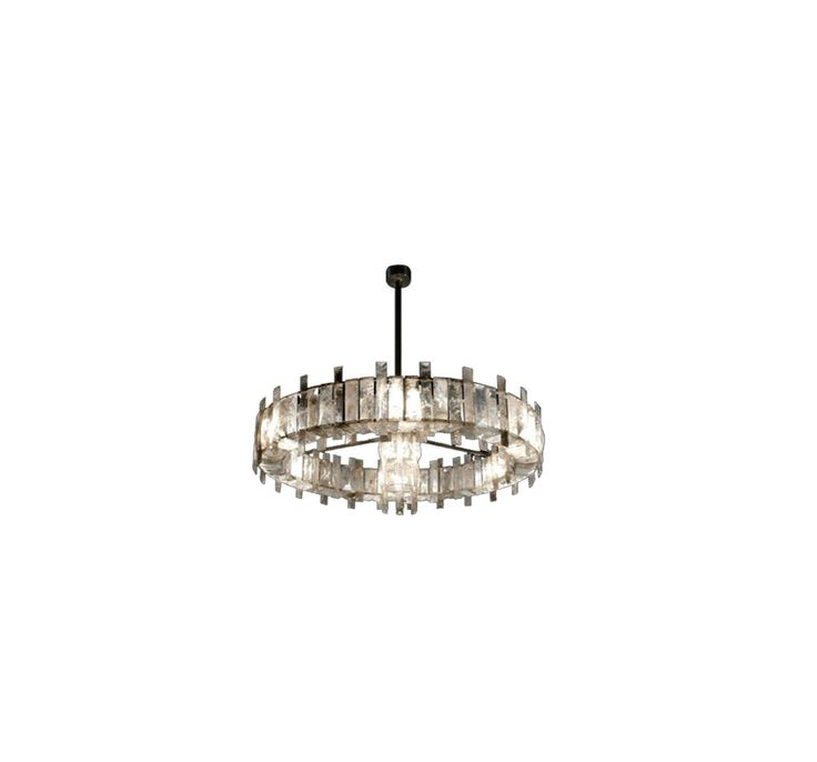 28 best chandeliers mirrors images on pinterest chandelier garcia chandelier in stock lighting louise bradley interior design mozeypictures Images