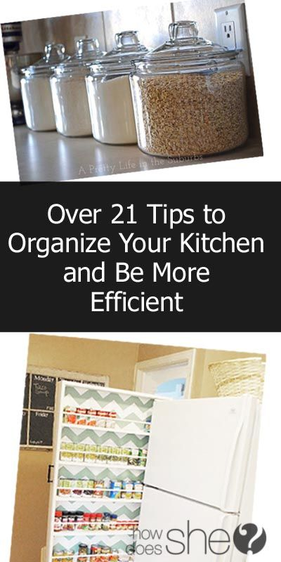 17 Best Images About Organizing On Pinterest Money