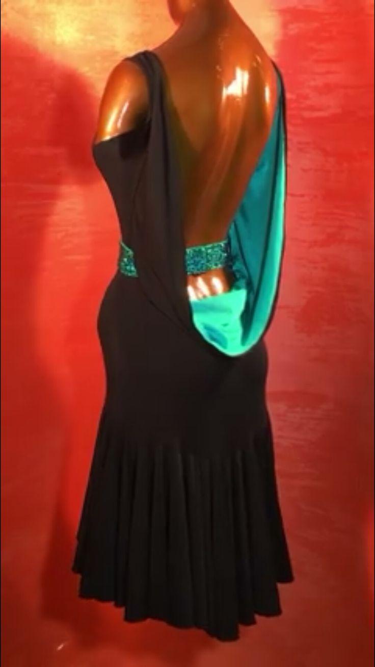 536 best Ballroom Latin images on Pinterest | Ballroom dance ...