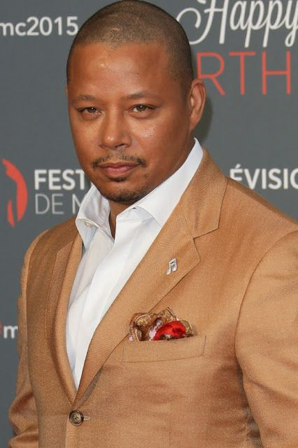 Terrence Howard's Ex-Wife Michelle urban center Drops Assault, Emotional Distress and Defamation suit