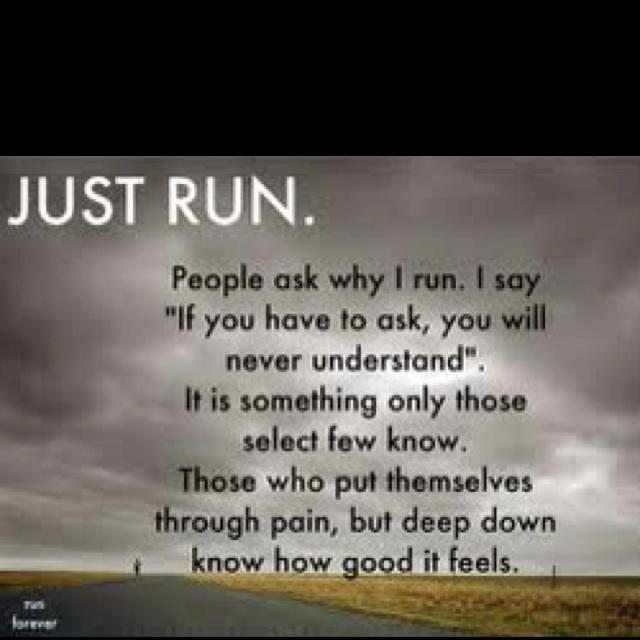 Favorite quote.