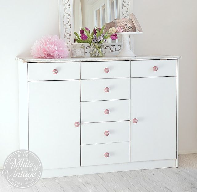 ber ideen zu shabby chic selber machen auf pinterest shabby chic anleitung m bel. Black Bedroom Furniture Sets. Home Design Ideas