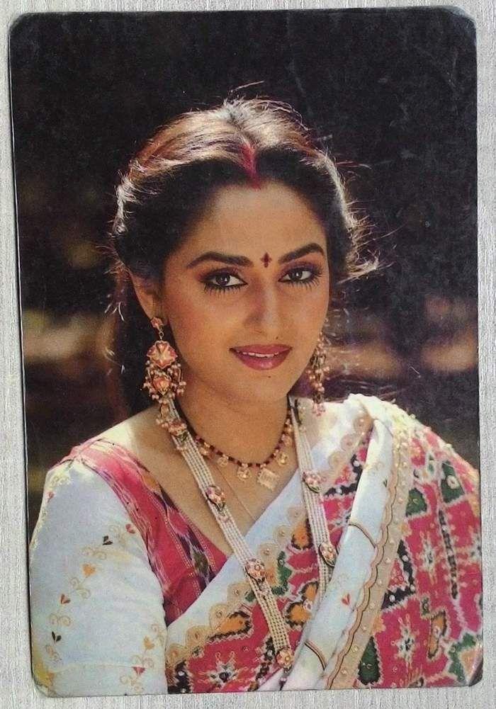 South indian actress name-8297