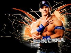WWE Wallpapers John Cena 2013 Free Download