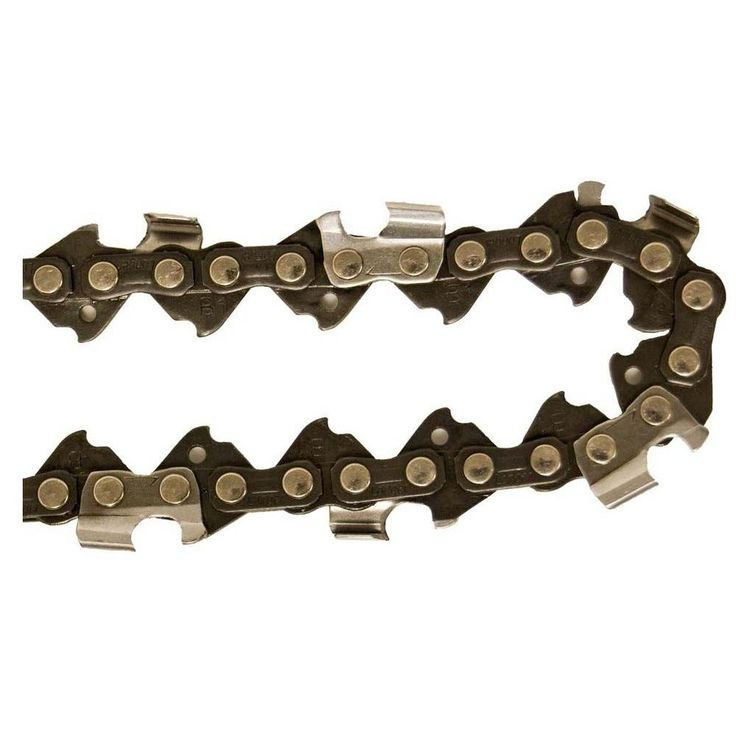 Blue Max 14 in. Replacement Chainsaw Chain for 38 cc Chainsaws
