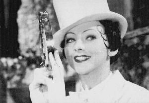 marguerite viby. 'mille, marie og mig', 1937