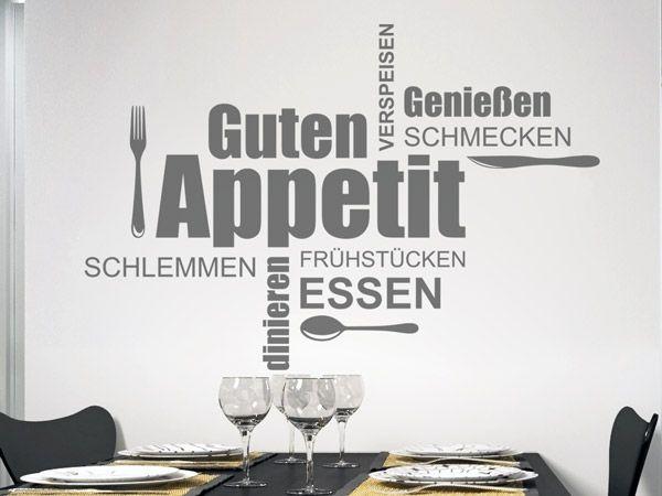 38 best Wörter Texte Banner Wandtattoos images on Pinterest Banner