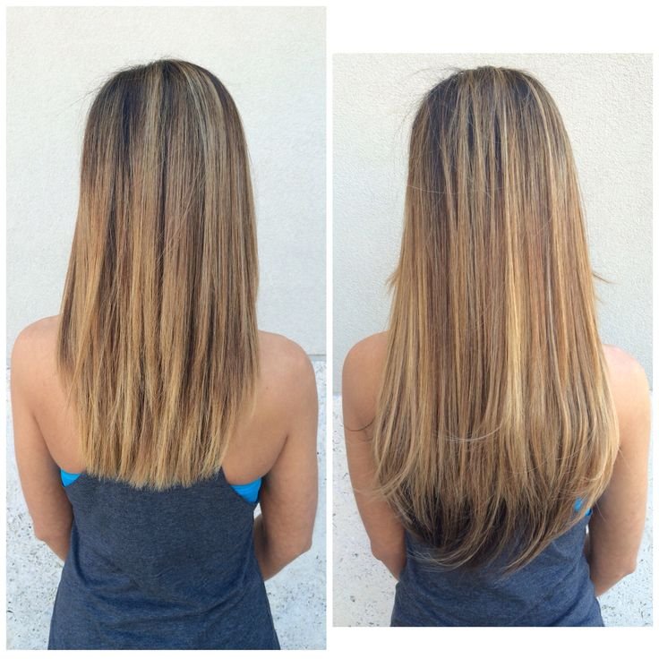 15 Best My Hotheads Beforeafters Images On Pinterest Hair Weaves