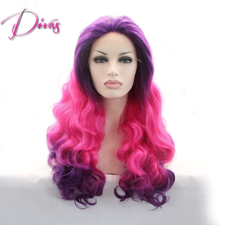 Mejores 14 imágenes de Hair styles en Pinterest | Estilos de pelo ...