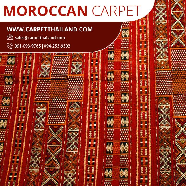 Carpetthailand Is Provide Best Quality Modern Rugs And Carpets In Thailand Bangkok