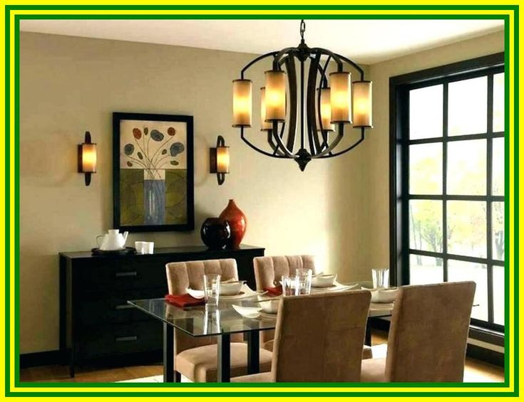 farmhouse style lighting at home depot