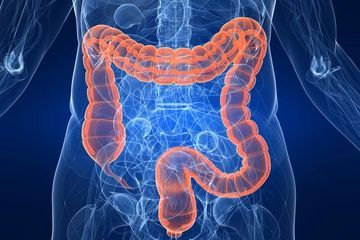 """""""The dangers of colon cleansing"""" by Mishori R, Otubu A, Jones AA."""