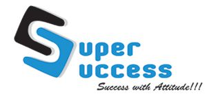 Super Success is provide online platform for the candidates & as well as Employers.  For the Candidates, it provides Online Interview Preparation modules & Placement Exams Module through which candidate can increase confidence and improves communication skills for Job Interview.  And for Employers, it provides a unique opportunity to employers and consultant to advertise their job vacancy here and search the pool of talented professionals we prepare.