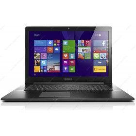 "17.3"" Ноутбук Lenovo G7070 80HW006XRK черный на маркете Vse42.ru."
