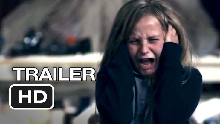 The Butterfly Room TRAILER 1 (2012) - Erica Leerhsen, Ray Wise Horror Mo...