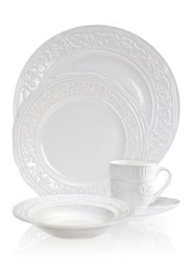 Mikasa  American Countryside Dinnerware