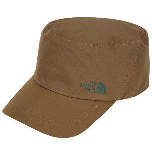 (ノースフェイス) THE NORTH FACE M GTX CAP BROWN NE3CI50B grm1026... https://www.amazon.co.jp/dp/B076V8YY2C/ref=cm_sw_r_pi_dp_x_7rO8zb2V6NG6B