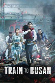 Train to Busan FULL MOVIE 2017 Watch Online Free HD