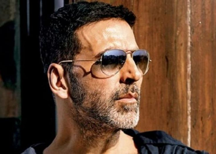 "#AkshayKumar Plays Five Roles In Upcoming Film ""Five"""