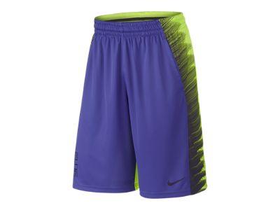 Nike Elite Wing Men's Basketball Shorts
