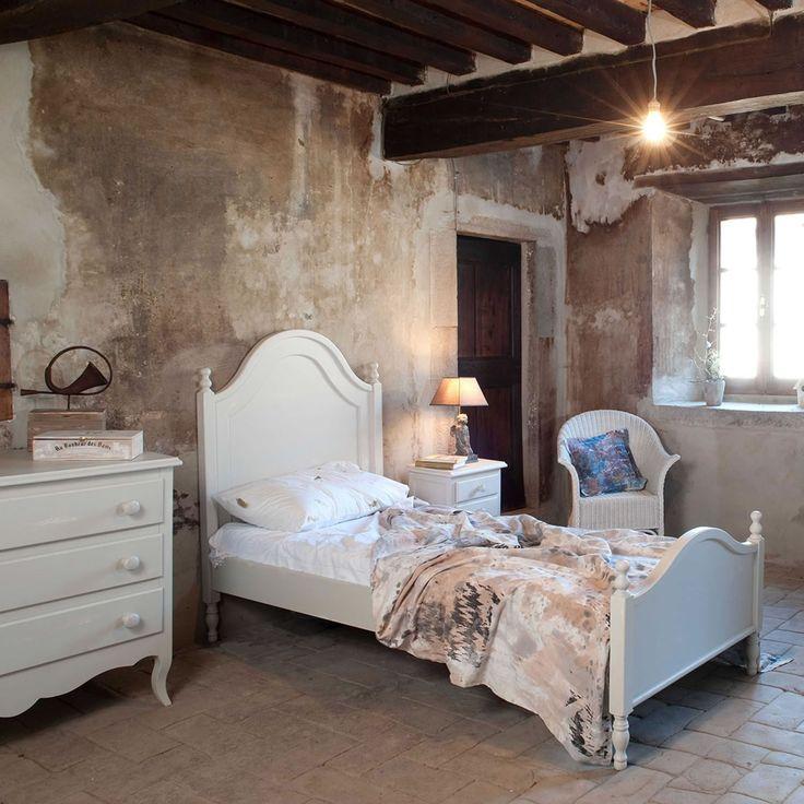 308 best castagnetti 1928 arredamento di design images on pinterest. Black Bedroom Furniture Sets. Home Design Ideas