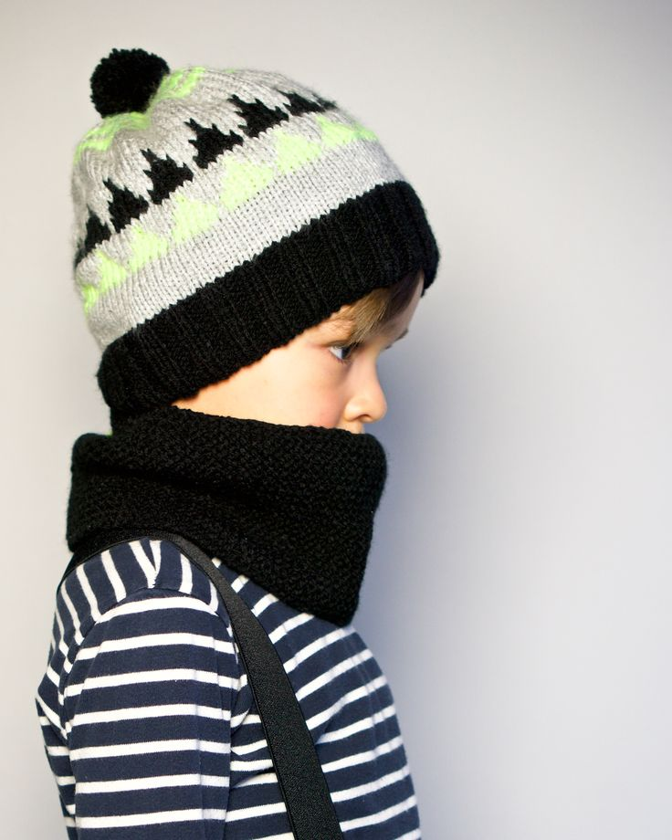 Knitting pattern, a balaclava for toddler or child.  https://www.etsy.com/shop/TeaTimeKnitters?ref=hdr_shop_menu