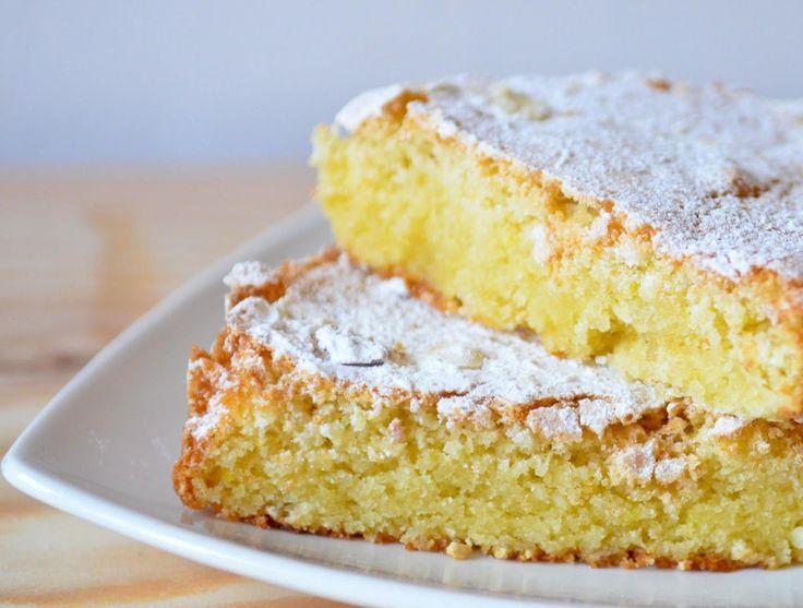Cocina Española Postres | 7 Mejores Imagenes Sobre Spanish Desserts En Pinterest Postres