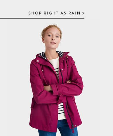 Shop  Right as Rain