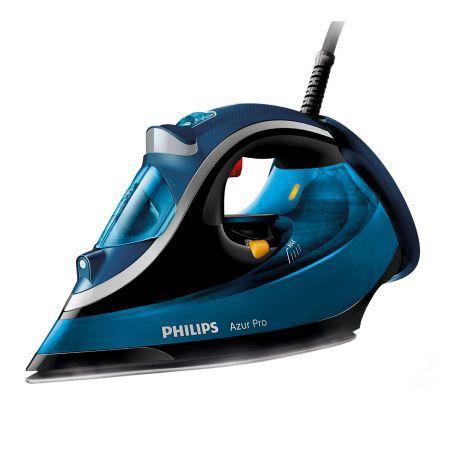Fier de calcat Philips Azur Performer Plus GC4881/20