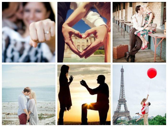#prewedding un #servizio #fotografico fondamentale !