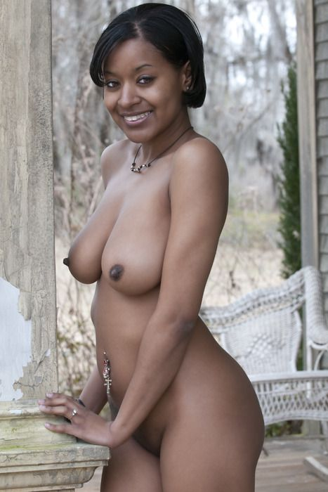 ebony girls dating