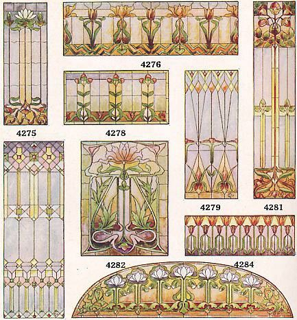 17 best images about drowsy chaperone set design on for 1920s window styles