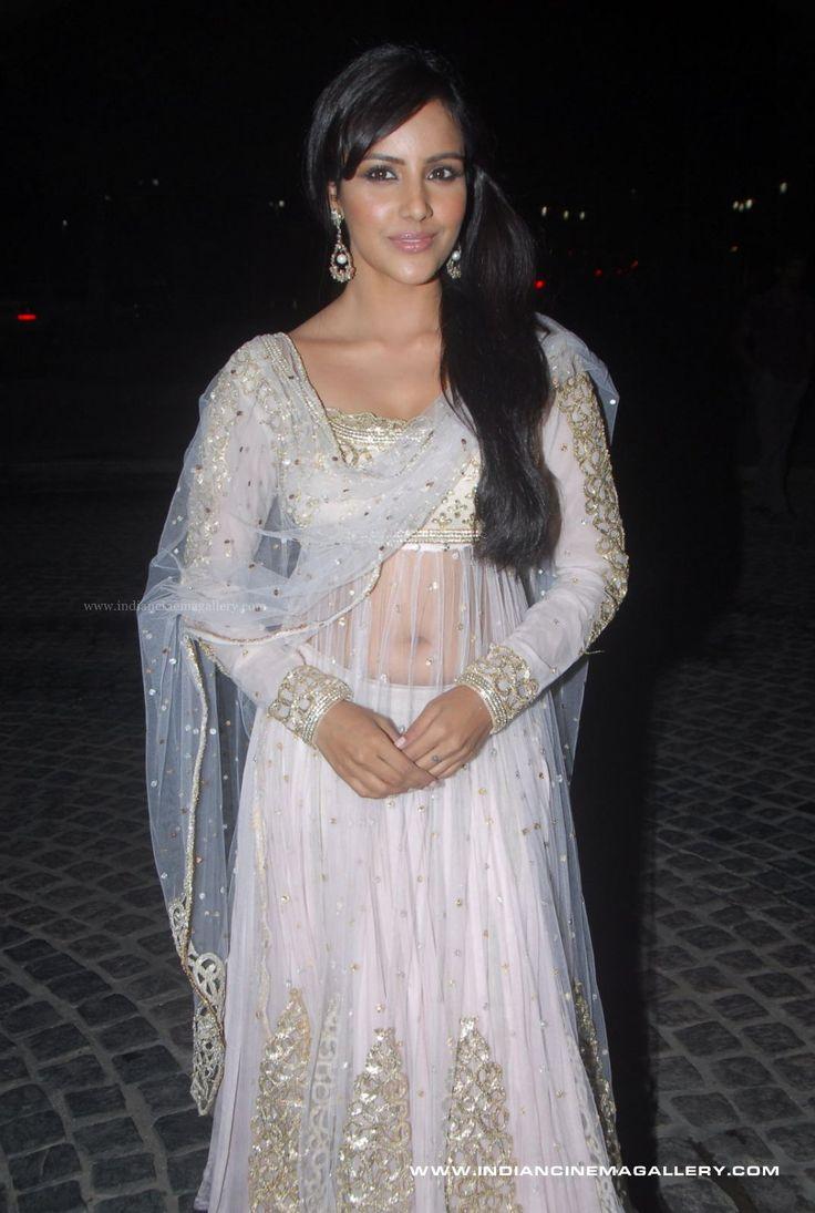 Priya-Anand-2012-Stills-(69)