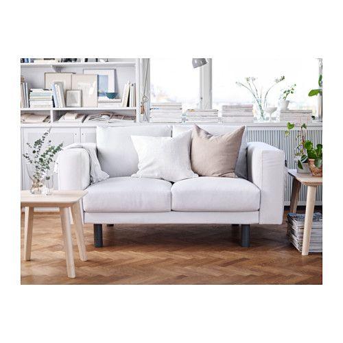 die besten 17 ideen zu 2er sofa auf pinterest caravan. Black Bedroom Furniture Sets. Home Design Ideas