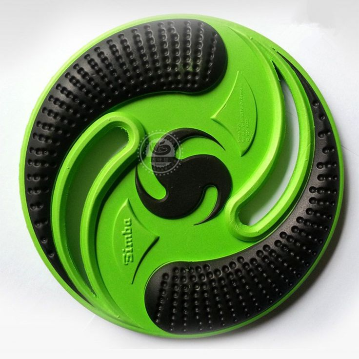 Hot Selling Flying Disk EVA Frisbee Early Learning & Education Kids Outdoor Fun & Sports Baby/Kid/Child Boy Toy Gift Flying Disc-in Flying Disk & Arrow from Toys & Hobbies on Aliexpress.com   Alibaba Group