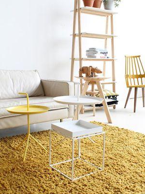 Meer dan 1000 ideeen over Gele Muren Slaapkamer op Pinterest - Gele ...