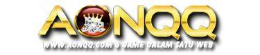 Bonus Refferal Judi Online: daftar poker online aonqq terpercaya