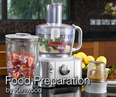 17 best kenwood recipes images on pinterest cooking recipes food processor from kenwood forumfinder Gallery