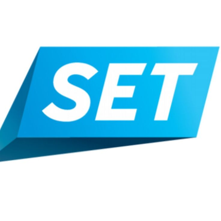 Cut the cord with SETV $20mo No Contract Free 3 day trial 500+ Channels HD quality 1,000's On Demand titles Premium Movie Channels NFL Sunday Ticket Included NBA League Pass Included UFC and Boxing PPV Events Included
