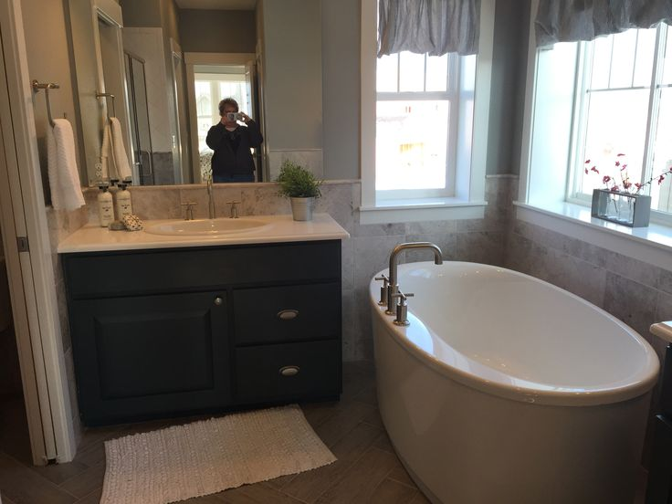 Photos Of New Bathroom Ideas