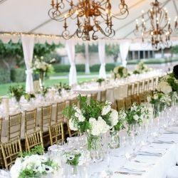 38 Best Earthy Green Wedding Images On Pinterest Green