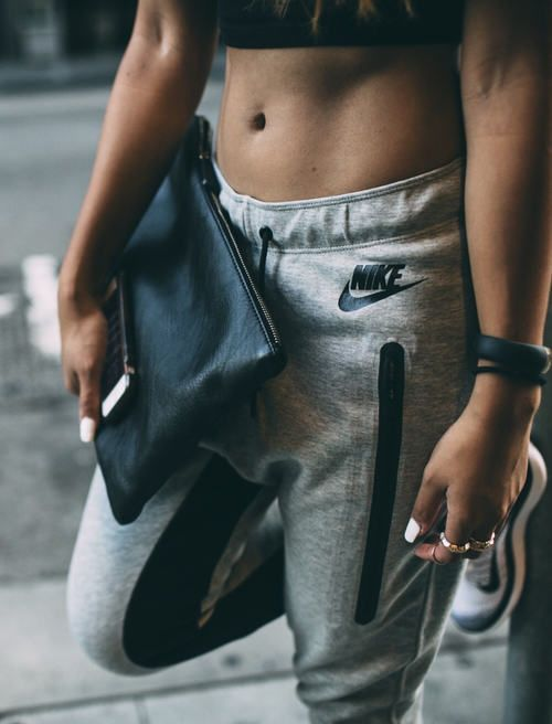 How To Fit A Workout Into Your Busy Days? -