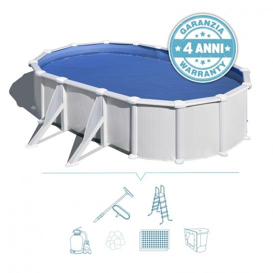 15 best piscine e accessori san marco images on pinterest - Piscine fuori terra san marco ...