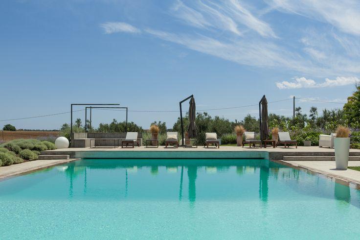 Swimming pool Capalbio for rent barbar.rosi@gmail.com