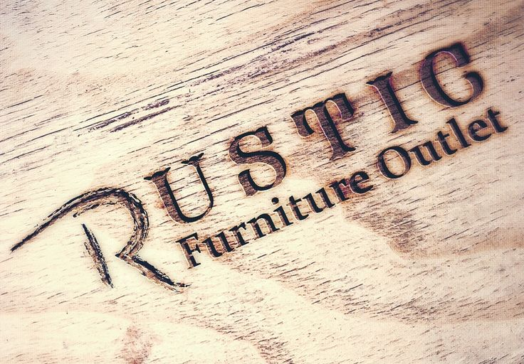 Rustic Furniture Outlet - located in QC and has decent prices and some nice pieces.  Coming to Agribition 2015.